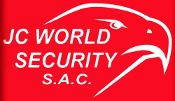 JCWorld Security